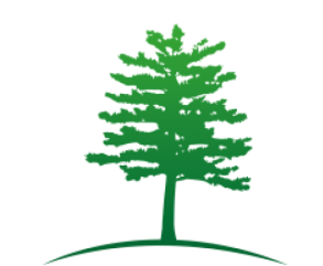 Cedar Water Strategy